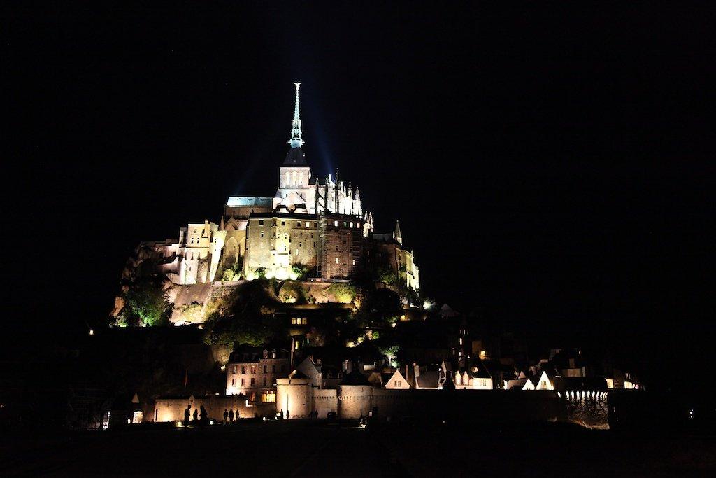 Normandie (2013)