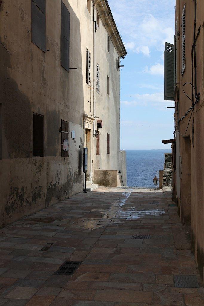 Corse (2014)