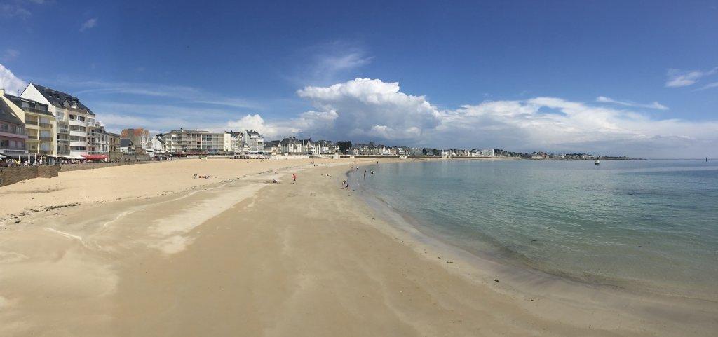 Bretagne (2018)