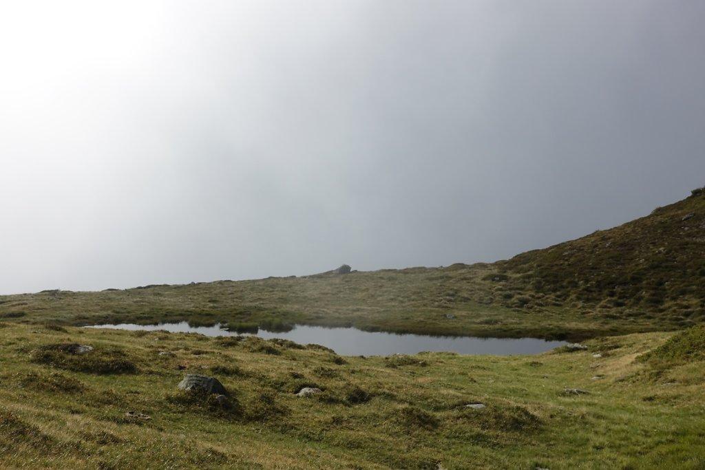 L'Erié, Portail de Fully, Sorniot (09.09.2019)