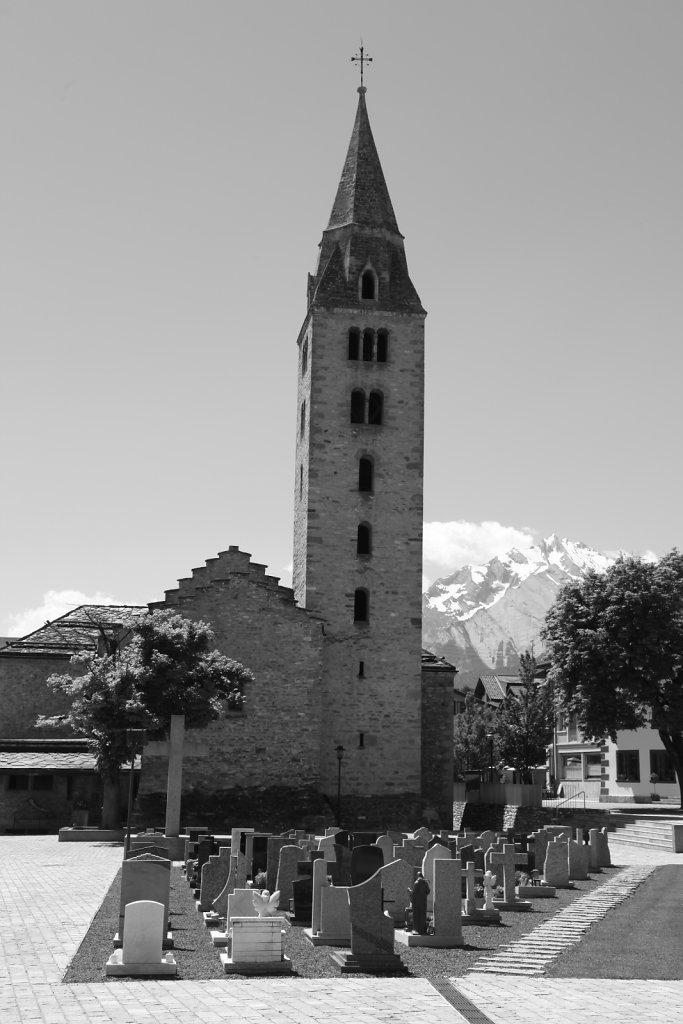 Savièse (20.05.2020)
